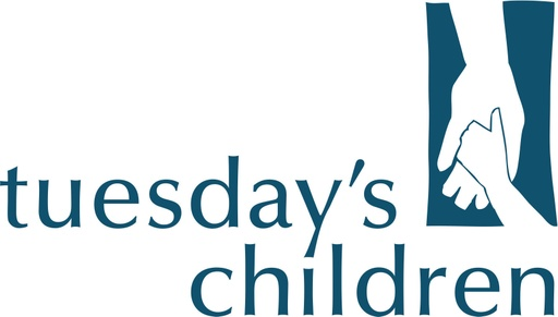 Tuesday Children